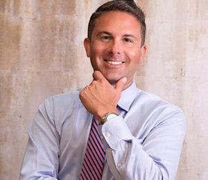 Dr. Drew J. Belpedio