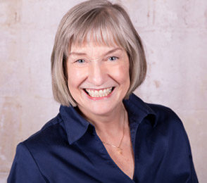Dr. Jane E. Graebner