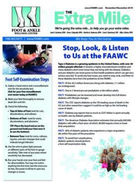 FAAWCNovDec19Final-1-pdf-791x1024